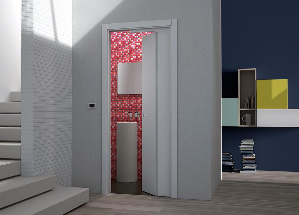 Porte D Interieur Novanta Pour Petite Piece Eclisse Eclisse France