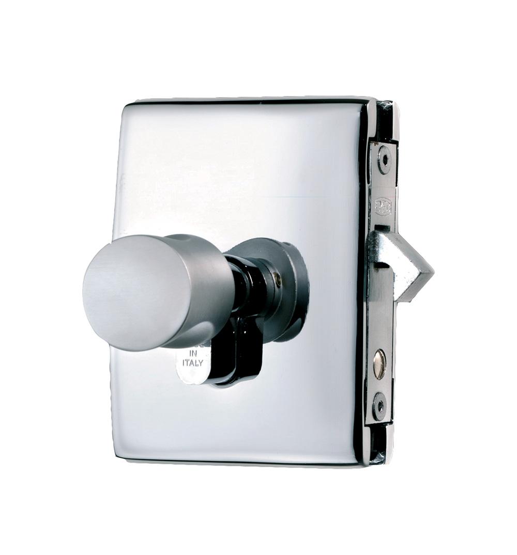 poignee de porte avec serrure integree 28 images poign. Black Bedroom Furniture Sets. Home Design Ideas