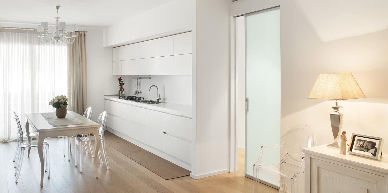portes coulissantes galandage et portes d 39 int rieur. Black Bedroom Furniture Sets. Home Design Ideas