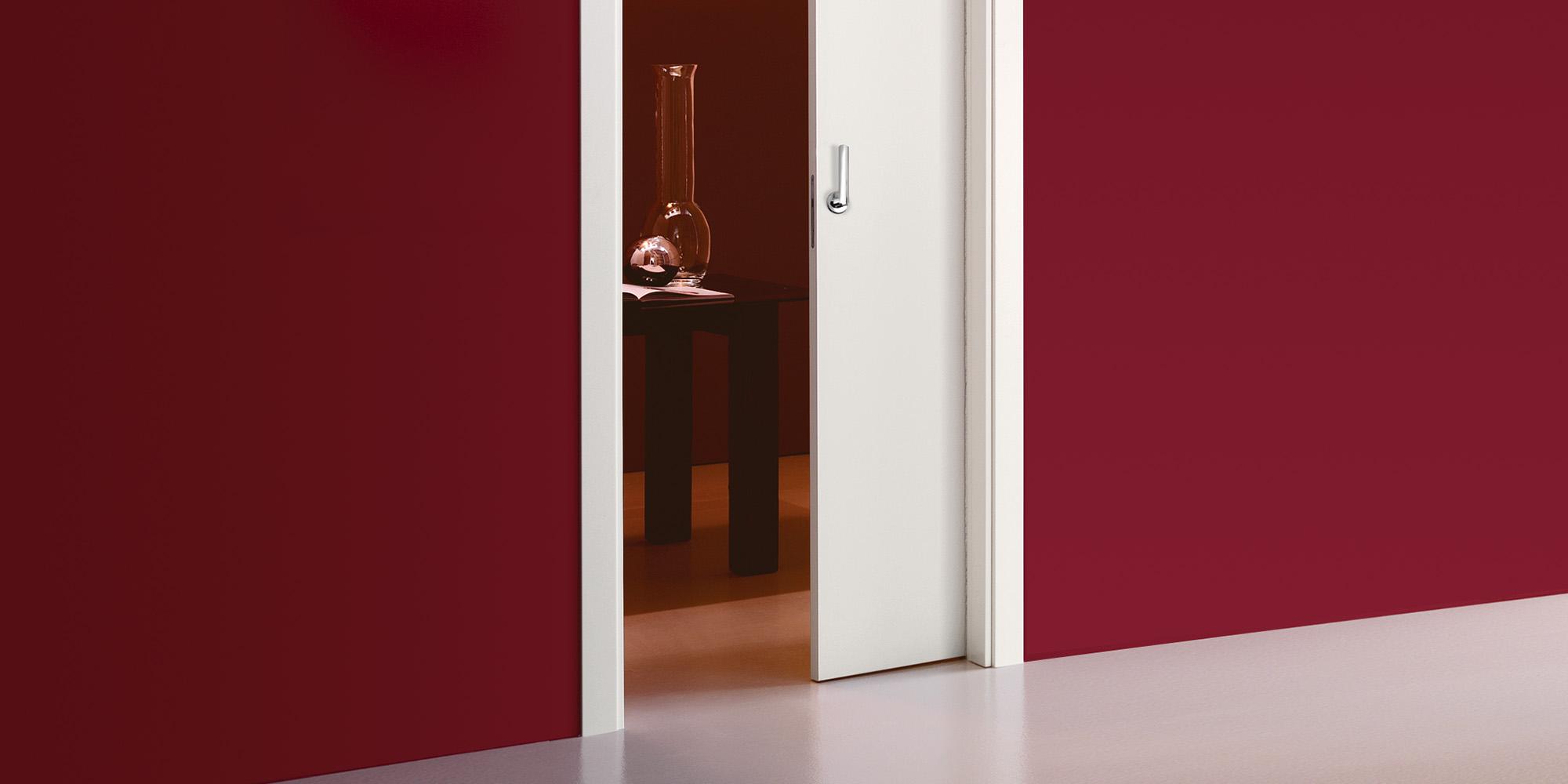 porte coulissante coupe feu ei30 eclisse eclisse france. Black Bedroom Furniture Sets. Home Design Ideas