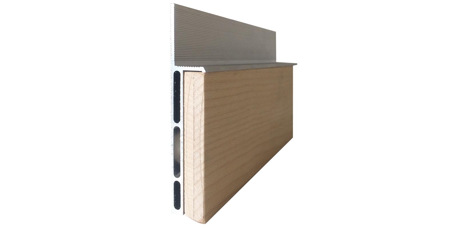 accessoires pour portes coulissantes eclisse eclisse france. Black Bedroom Furniture Sets. Home Design Ideas