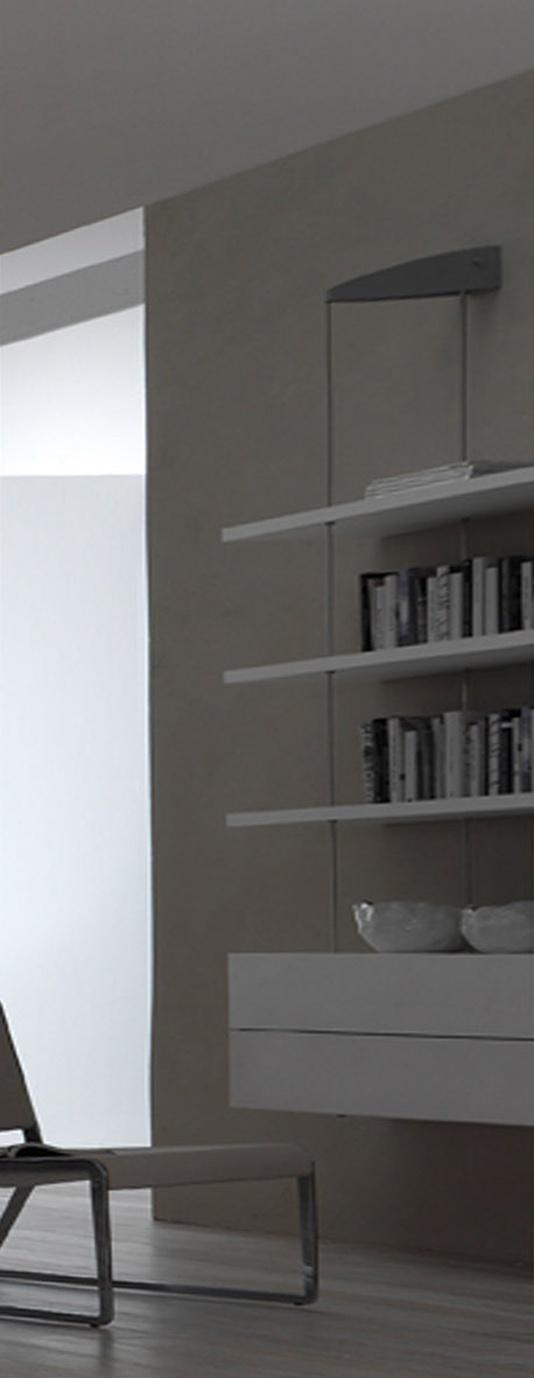 porte tout verre color eclisse france. Black Bedroom Furniture Sets. Home Design Ideas