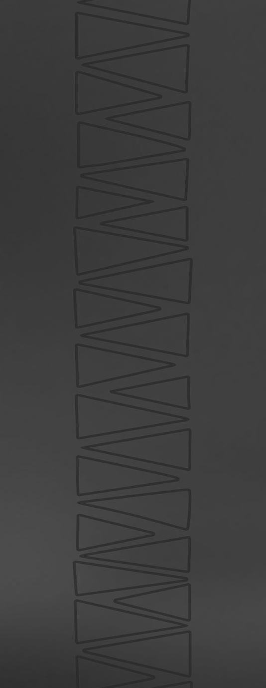 Porte coulissante en verre 10 mm eclisse france for Decoration porte coulissante